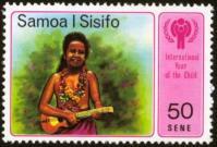 iyc1979-sam4
