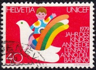 iyc1979-switzerland1