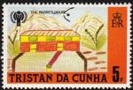 iyc1979-Tristanda Cunha1