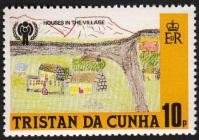 iyc1979-Tristanda Cunha2