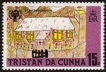 iyc1979-Tristanda Cunha3