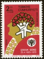 iyc1979-tur1