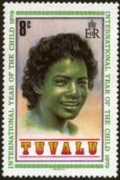 iyc1979-tuv1