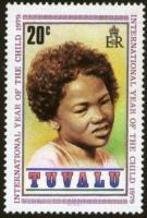 iyc1979-tuv2