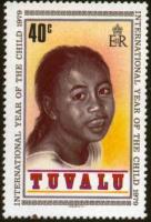 iyc1979-tuv4