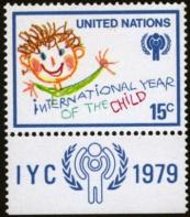 iyc1979-unny1