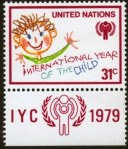 iyc1979-unny2