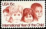 iyc1979-usa1