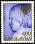iyc1979-yug1