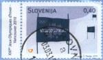 2010wog-slo1