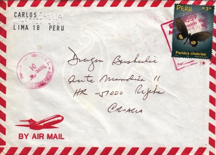 Peru-2