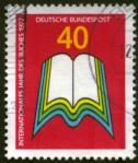 iyb1972-ger1