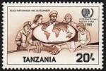 iyy-tanzania3