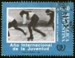 iyy1985-arg1