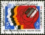 iyy1985-irn1