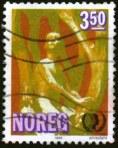 iyy1985-nor1