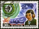 iyy1985-pdk3