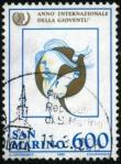 iyy1985-sanmarino1