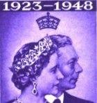 gvirwedding1948-logo