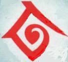 iyf1994-logo