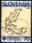 iyf1994-slovenia1