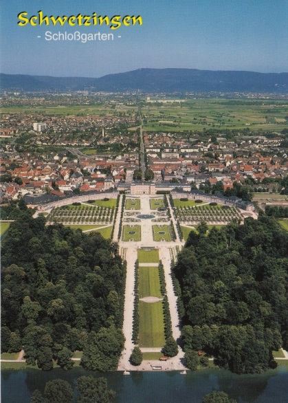 2014-102a