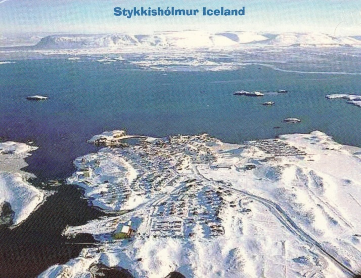 Iceland-3a