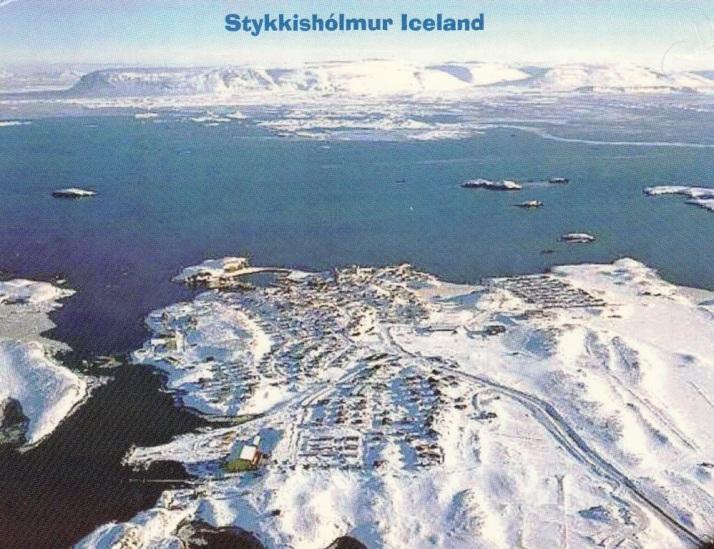Iceland-3a