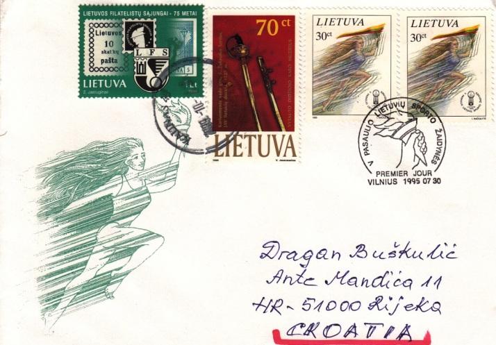 Lithuania-1