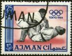 1964sog-ajm1