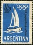 1964sog-arg1