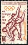 1964sog-czechoslovakia-1