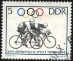 1964sog-germanydr1