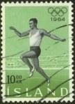 1964sog-isl11
