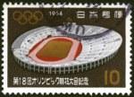 1964sog-jap3