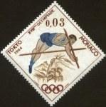 1964sog-moc2