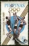 1964sog-philippines1