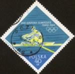 1964sog-pol1