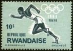 1964sog-rwa1