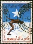 1964sog-som1