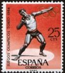1964sog-spa1