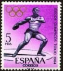 1964sog-spa4