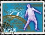 1964sog-yem3