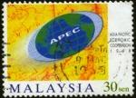 apec-malaysia1
