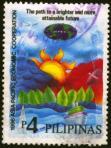apec-philippines1