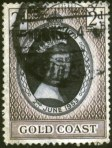 CoronationEIIR-GoldCoast1
