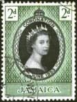 CoronationEIIR-Jamaica1