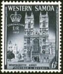 CoronationEIIR-Samoa1