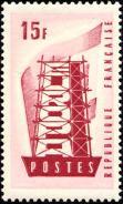 EU1956France1