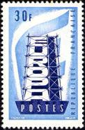 EU1956France2